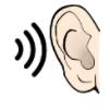 isolation phonique icone